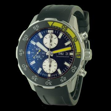 photo_1-montre-iwc-aquatimer-chronographe-24908