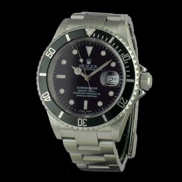 photo_1-montre-rolex-submariner-date-25212