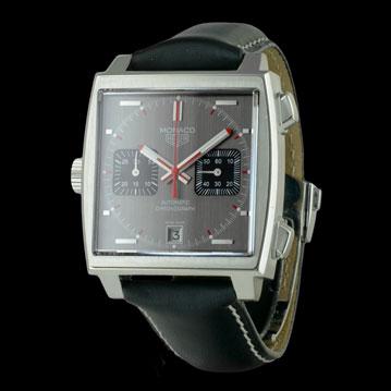 photo_1-montre-tag-heuer-heuer-monaco-vintage-1860-23608 cresus