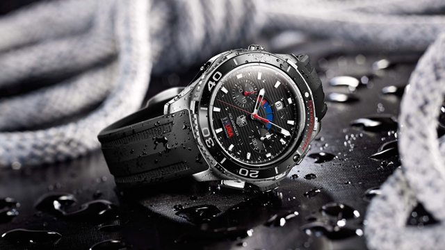 Tag_heuer_montre team oracle america's cup