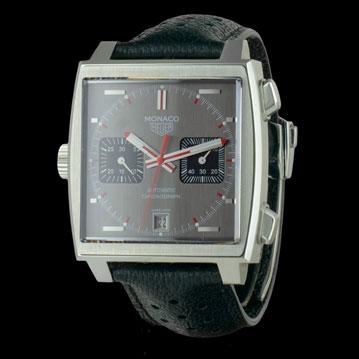 photo_1-montre-tag-heuer-heuer-monaco-vintage-chronographe-25396 montre de luxe d'occasion cresus