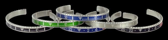 bracelet speedometer official chez cresus montres
