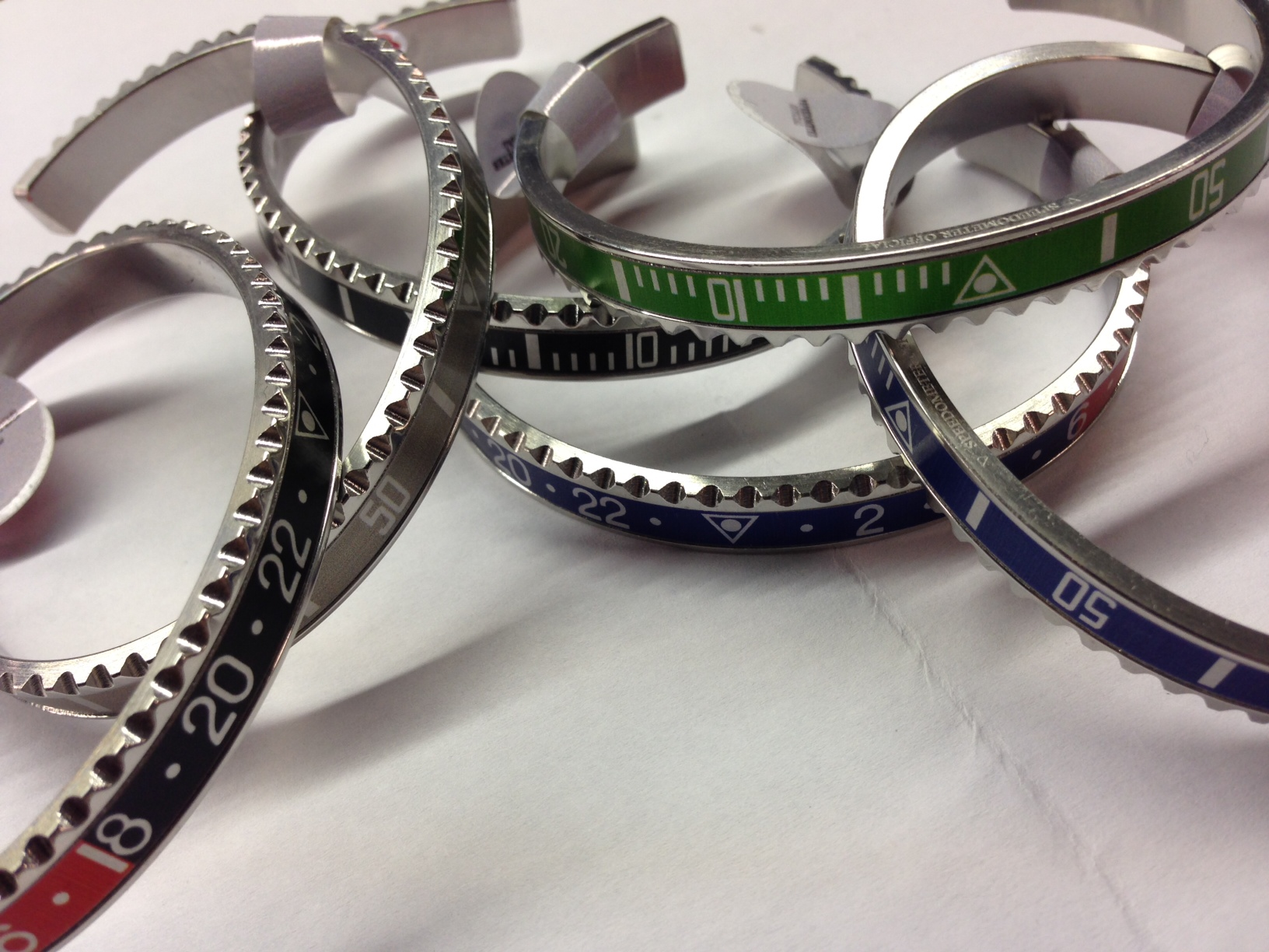 bracelet speedometer official chez cresus lunette montre