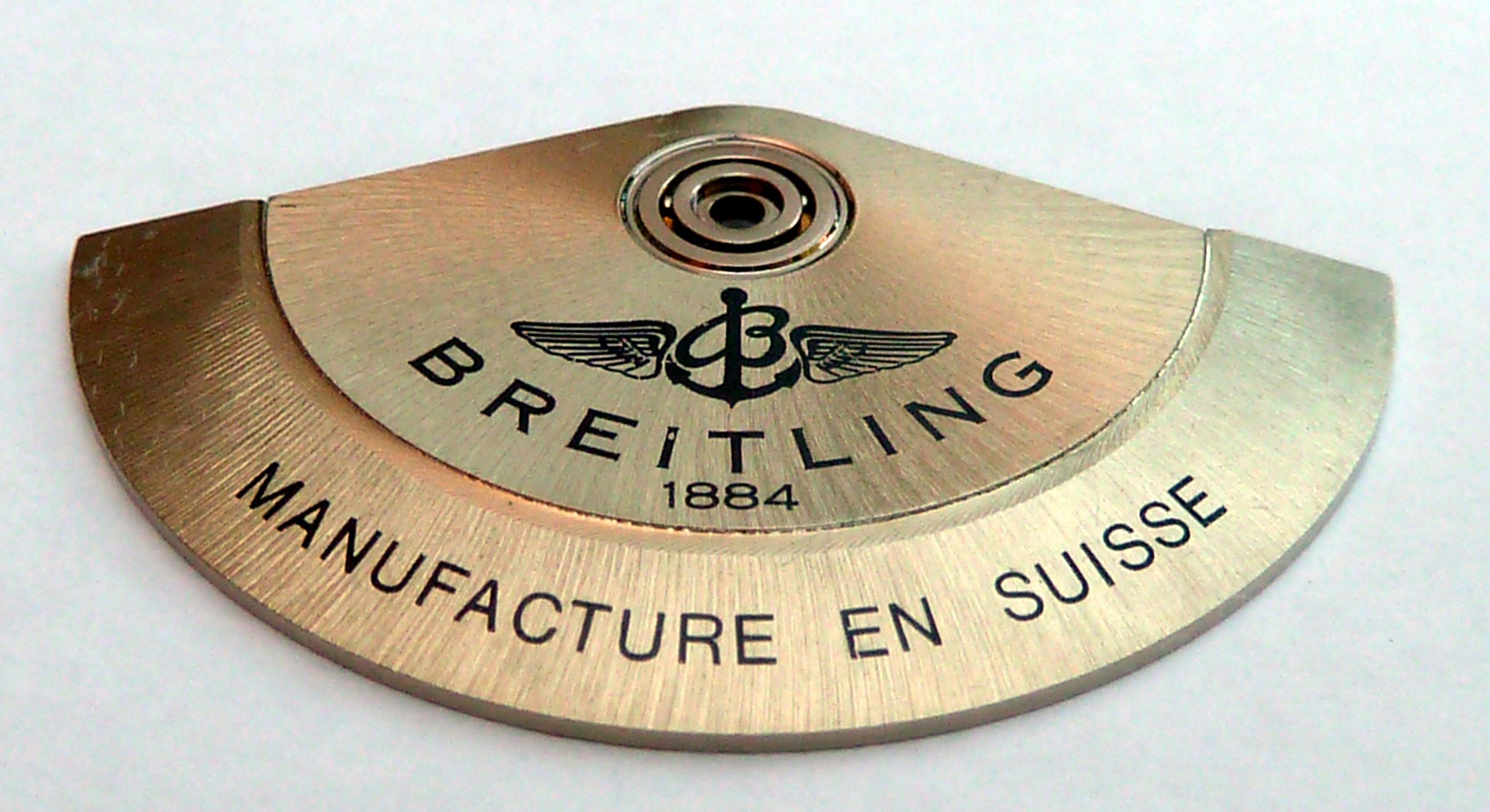 Breitling_rotor_Valjoux_