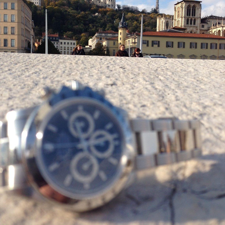 montre rolex bellecour lyon montres de luxe d'occasion cresus