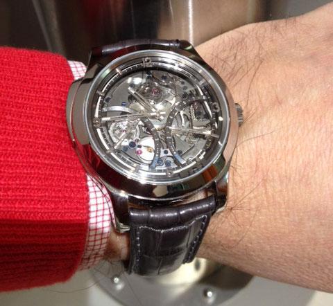 zoom_1-montre-jaeger-lecoultre-master-repetition-minutes-269062 cresus montres de luxe d'occasion