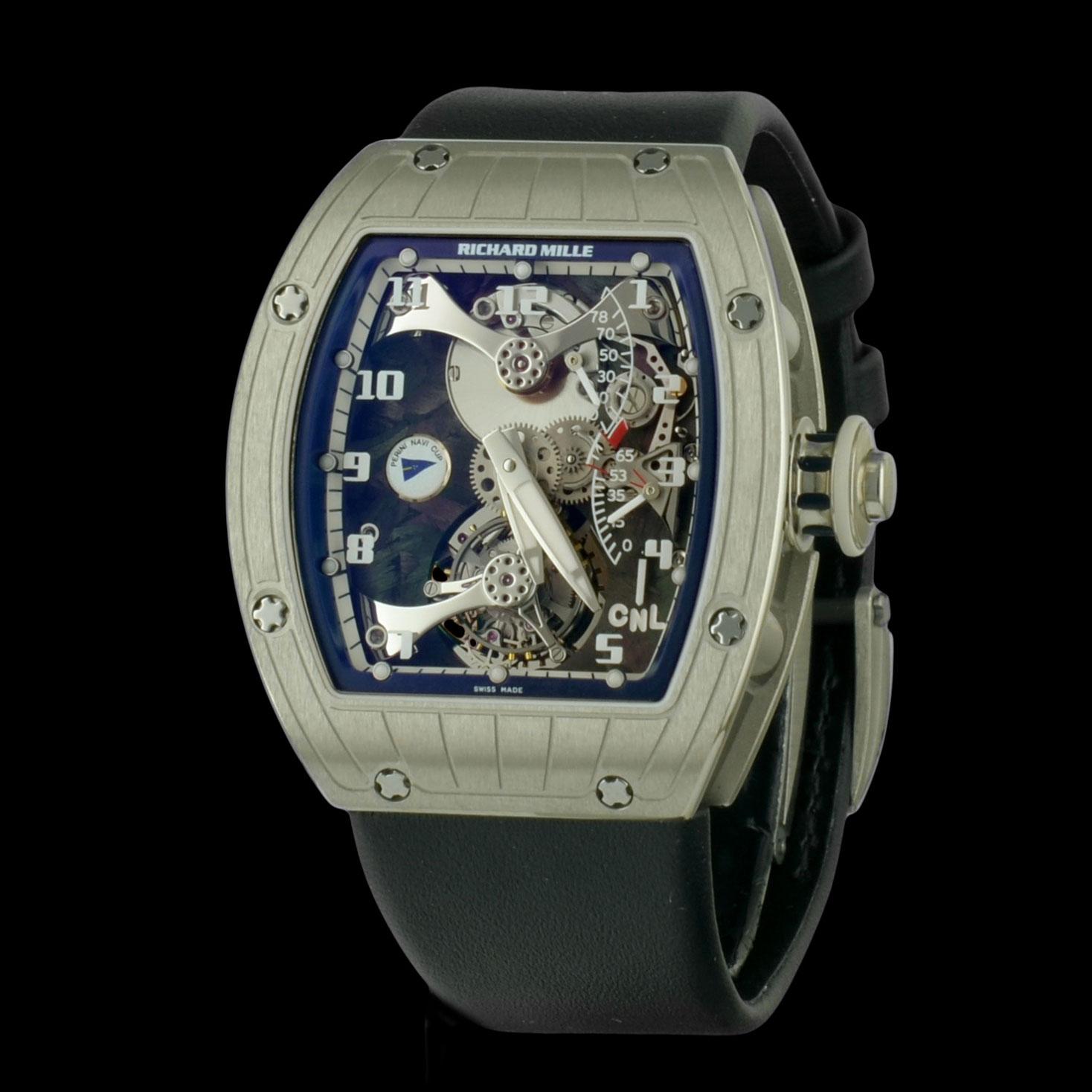 zoom_1-montre-richard-mille-rm-014-tourbillon-perini-navy-cup-26910