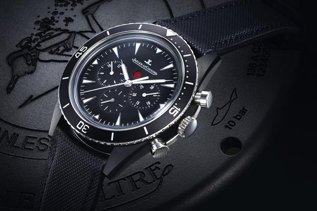 jaeger-lecoultre-deep-sea-chronograph-cermet