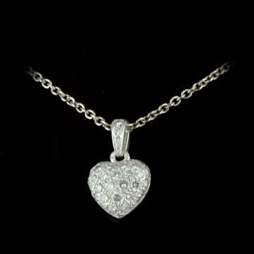 photo_1-bijou-cartier-coeur-diamants-7360
