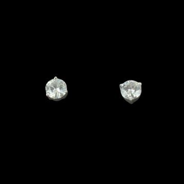 photo_1-bijou-divers-bijoux-clous-doreilles-damants-2x0.50ct-7684