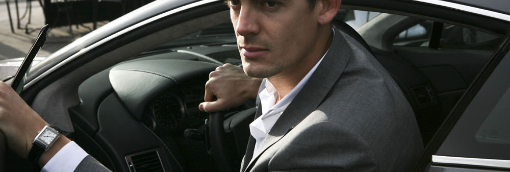 look-businessman-reverso-cresus-copyright-les-rhabilleurs3