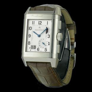 photo_1-montre-jaeger-lecoultre-reverso-grande-gmt-28036