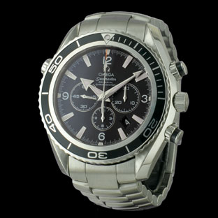 photo_1-montre-omega-planet-ocean-chronographe-27874