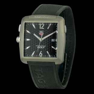 photo_1-montre-tag-heuer-professional-golf-27390