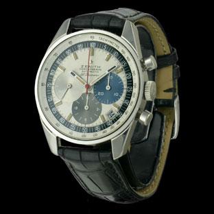 photo_1-montre-zenith-el-primero-1969-vintage-(a386)-28238