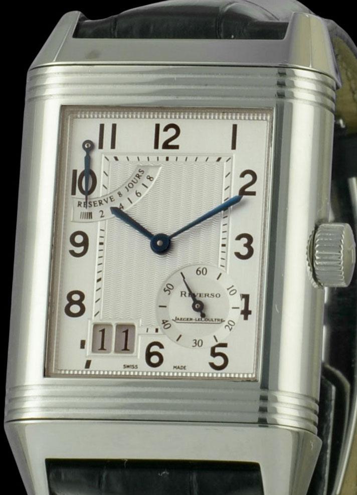 zoom_1-montre-jaeger-lecoultre-reverso-grande-date-8-jours-27846
