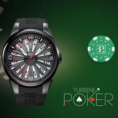 Montre-Perrelet-Turbine-Poker