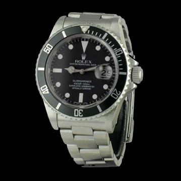 photo_1-montre-ROLEX-Submariner-Date-Transition--Vintage-23017