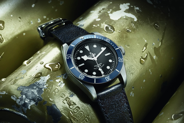 tudor-heritage-black-bay-midnight-blue-baselworld-2014