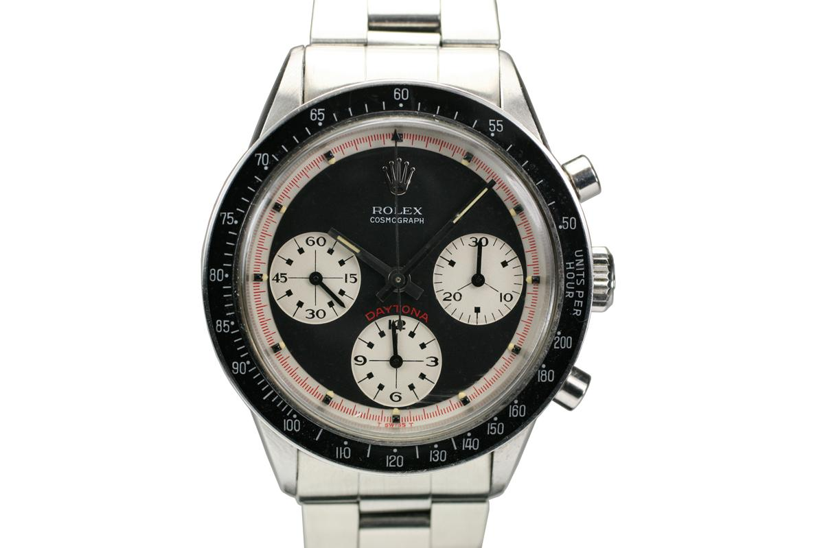 rolex-daytona-black-paul-newman