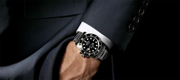 montre-rolex-submariner-portée-copyright-Rolex