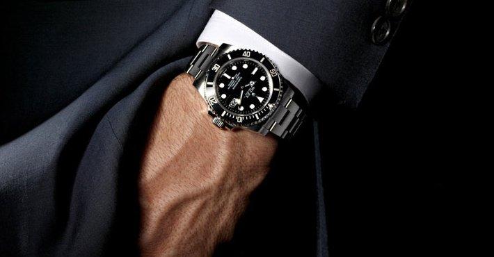 ChoisirLe Raisons Bonnes De Rolex Mag Cresus La Submariner5 hdCrtQs