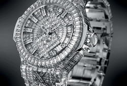 hublot-big-bang-5-million-watch