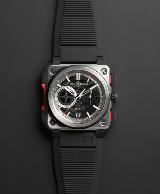 BR-X1-1-copyright-magmontres-Bell-ross