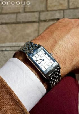 jaeger-lecoultre-reverso-classique-montre-mecanique-acier-34625_5