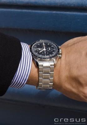 omega-speedmaster-moonwatch-50th-anniversary-montre-mecanique-acier-31861_4