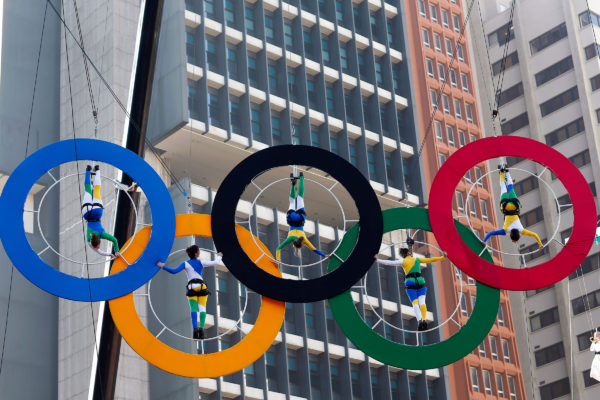 Rio-2016-JO-cresus-montres-luxe-cercles-jeux-olympiques-copyright-olympic.org