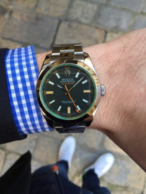1-rolex-milgauss-gv-cresus-montre-luxe-occasion-10-montres-incontournables-pour-la-rentree