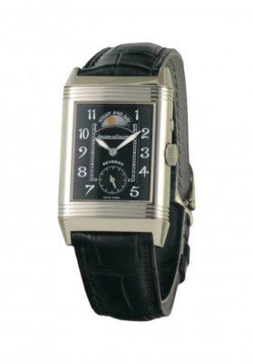 2-jaeger-lecoultre-reverso-duoface-night-day-cresus-montre-luxe-occasion-10-montres-incontournables-pour-la-rentree