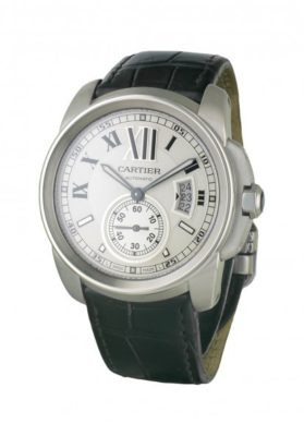 3-cartier-calibre-montre-automatique-cresus-montre-luxe-occasion-10-montres-incontournables-pour-la-rentree