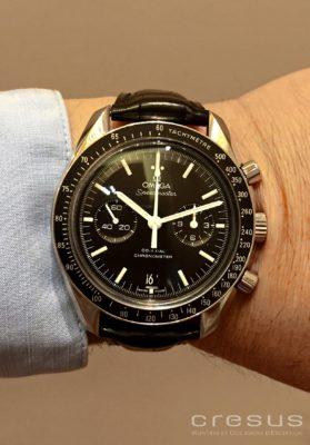 4-omega-speedmaster-moonwatch-cresus-montre-luxe-occasion-10-montres-incontournables-pour-la-rentree
