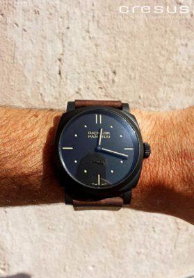 5-panerai-radiomir-slc-cresus-montre-luxe-occasion-10-montres-incontournables-pour-la-rentree