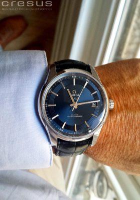 6-omega-de-ville-hour-vision-cresus-montre-luxe-occasion-10-montres-incontournables-pour-la-rentree