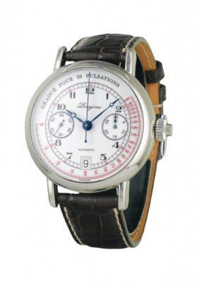 7-longines-heritage-collection-montre-automatique-cresus-montre-luxe-occasion-10-montres-incontournables-pour-la-rentree