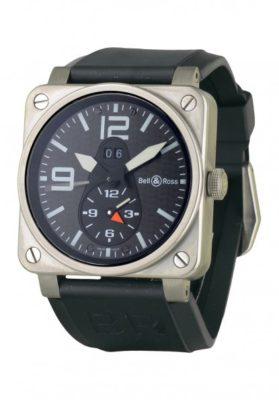 9-bell-ross-br03-51-gmt-montre-automatique-titane-cresus-montre-luxe-occasion-10-montres-incontournables-pour-la-rentree