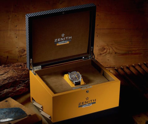 zenith-cigares-hommage-montre-luxe-el-primero-cresus-cohiba-coffret-copyright-jsbg-me
