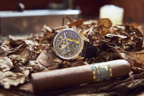 zenith-cigares-hommage-montre-luxe-el-primero-cresus-cohiba-copyright-lepoint-fr-1