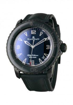 blancpain-fifty-fathoms-black-montre-automatique-montre-luxe-cresus-vendee-globe-montre-sportive