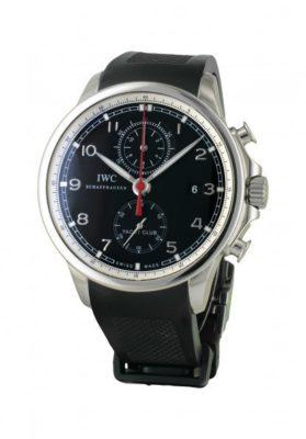 iwc-portugaise-yacht-club-chronograph-montre-luxe-cresus-vendee-globe-montre-sportive