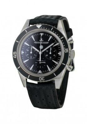 jaeger-lecoultre-memovox-tribute-to-deep-sea-chronographe-montre-luxe-cresus-vendee-globe-montre-sportive