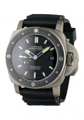 panerai-luminor-submersible-1950-amagnetic-montre-luxe-cresus-vendee-globe-montre-sportive