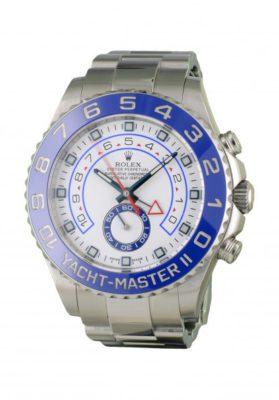rolex-yacht-master-ii-montre-luxe-cresus-vendee-globe-montre-sportive