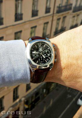monza-tag-heuer-montre-luxe-cresus-occasion