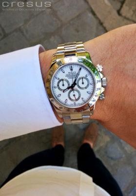 rolex-daytona-montres-cultes-2017-cresus-luxe-occasion