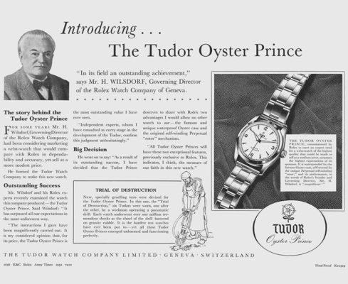 tudor-oyster-prince-publicite-copyright-tudorwatch