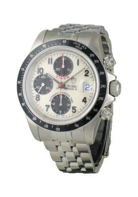 tudor-prince-date-chronographe-tiger-montre-luxe-cresus